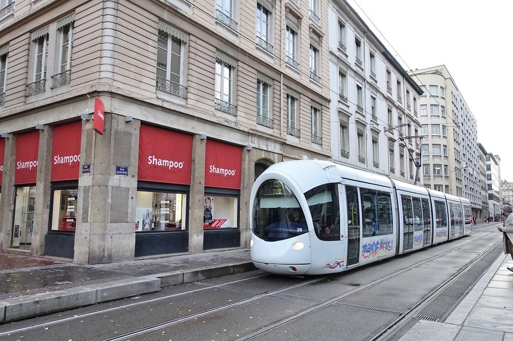lyon-metro-tram (41)