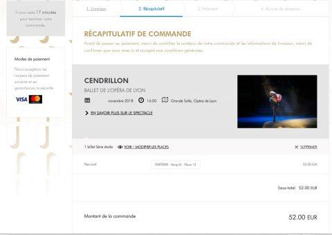 lyon-opera/座席指定