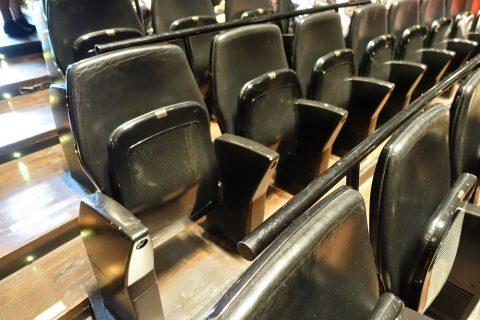 lyon-opera/座席