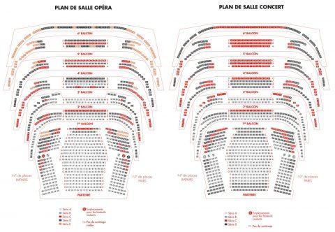 lyon-opera-seat-map