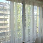 スイス・ジュネーブでコスパの良い4つ星ホテルはここ!NH Geneva City