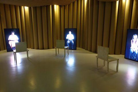 redcross-museum/証言者の対話
