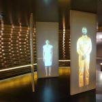 ジュネーブ「国際赤十字博物館」の最新設備が凄い!