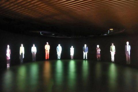 redcross-museum/12人の証言者