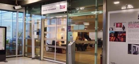 sncf-lounge