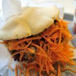 ムスリムのサンドイッチ「ピタ・ファラフェル」が美味い!リヨンYAAFA