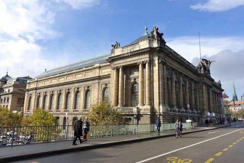 Musee-d-art-et-d-histoire-geneva/アクセス
