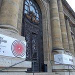 ジュネーブ「美術・歴史博物館」入場無料、概要と見所をチェック!