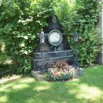 ウィーン中央墓地の歩き方!シュトラウス・ブラームス・ベートーヴェンなど