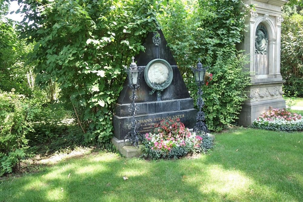 Wiener-Zentralfriedhof (20)
