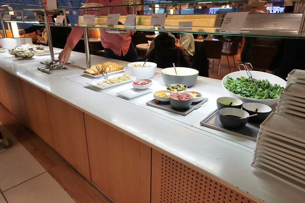 airfrance-lounge-afternoon-snack (1)