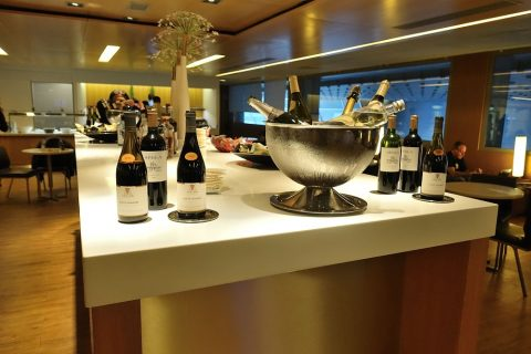 airfrance-lounge-afternoon-snack