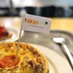 物価高のスイスで食費を安く済ませる方法!スーパーとセルフ式レストランがお得?