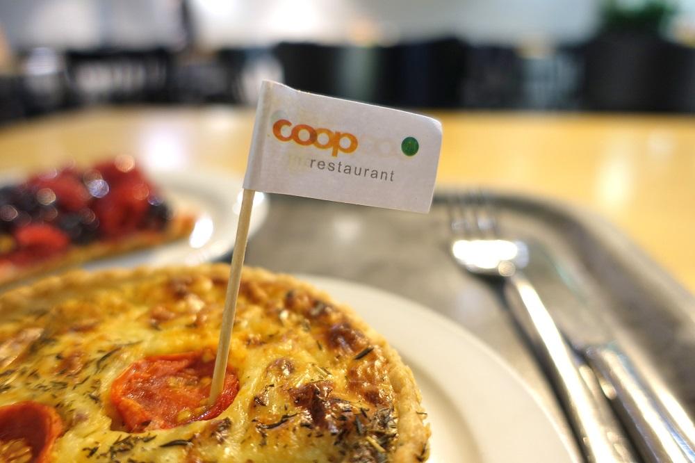 coop-restaurant-geneva