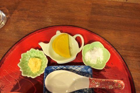 daiichi-syokudo-yagijiru/塩