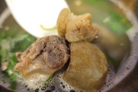 daiichi-syokudo-yagijiru/ヤギ肉