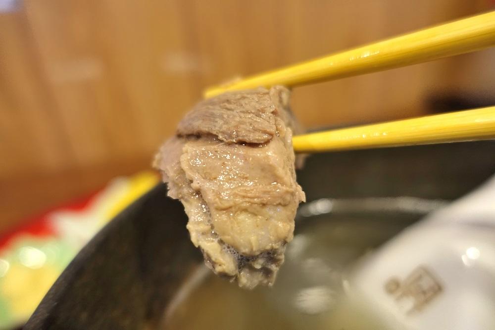 daiichi-syokudo-yagijiru (8)