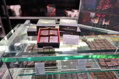 du-rhone-chocolatier-geneva/4つ入り