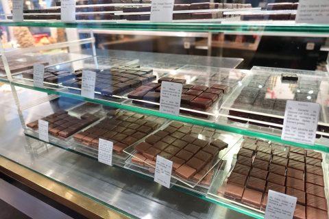 du-rhone-chocolatier-geneva/プラリネチョコ