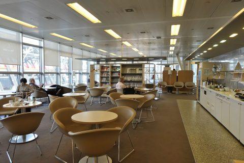 geneva-airport-lounge/ダイニング