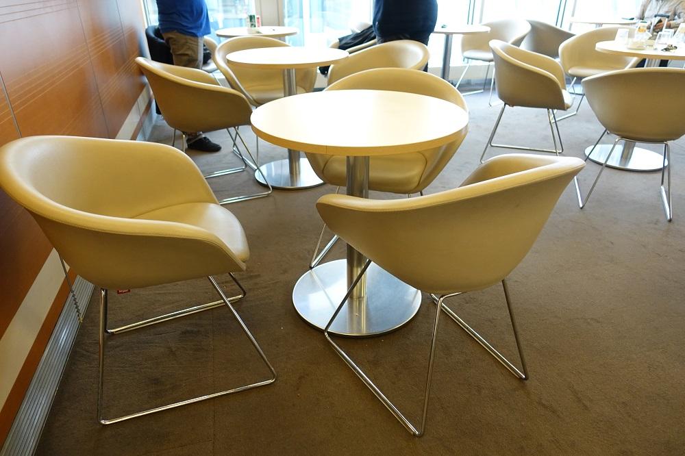 geneva-airport-lounge (24)