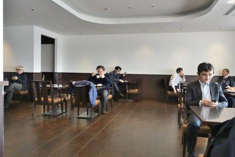 haneda-dp-lounge/ダイニングの椅子