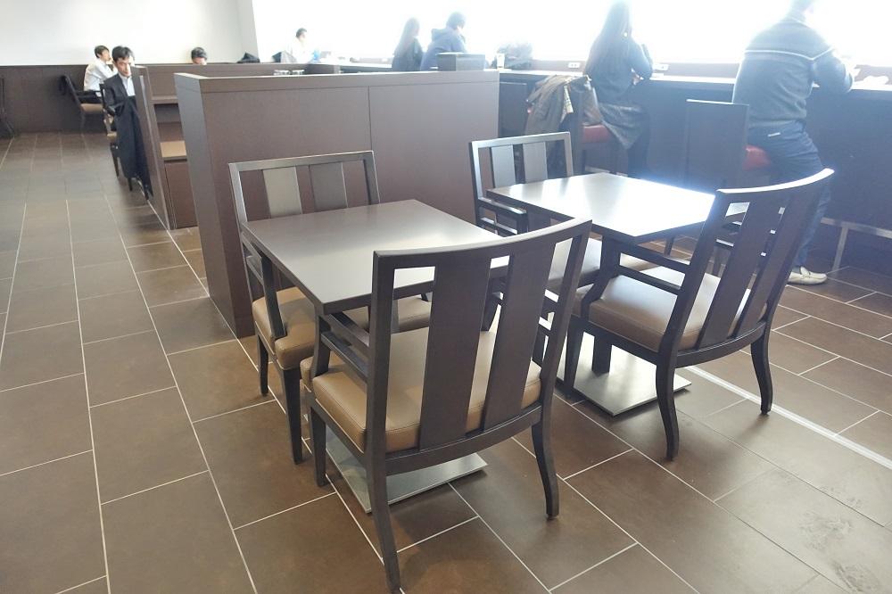 haneda-dp-lounge (18)
