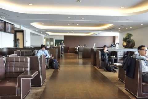 haneda-dp-lounge/南ウィング