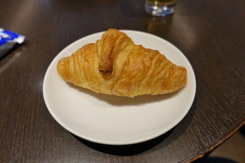 haneda-dp-lounge/クロワッサン