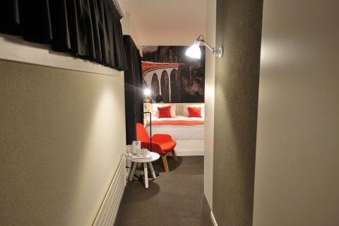 home-swiss-hotel/部屋のタイプ