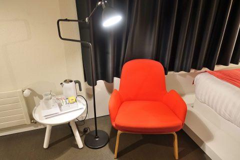 home-swiss-hotel/ソファー