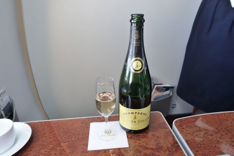 Nicolas Feuillatte Collection Brut 2008