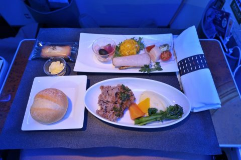 jal-firstclass-domestic-meals/洋食3