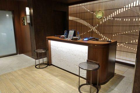 naha-diamond-premier-lounge/受付