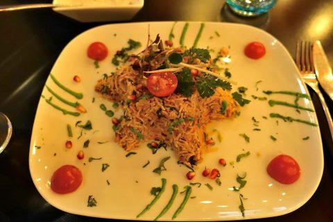 spice-of-india-geneva/チキンビリヤニ