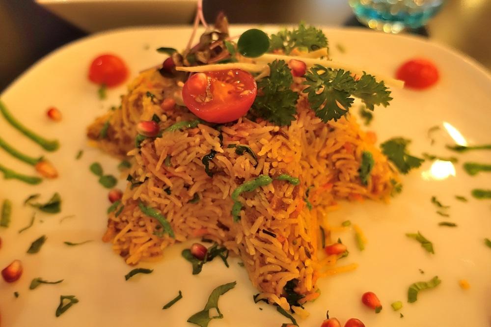 spice-of-india-geneva (9)