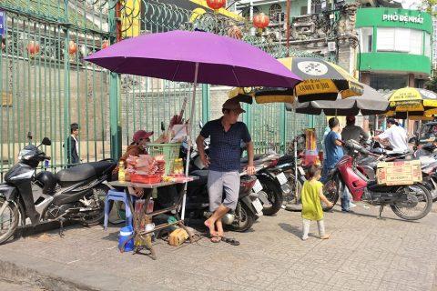 chua-ba- thien-hau/売店