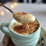 ホーチミンの【エッグコーヒー】を3つのカフェで飲み比べ!美味しい店はどこ?
