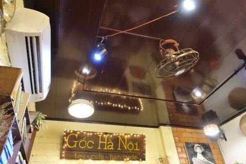 goc-ha-noi/エアコン
