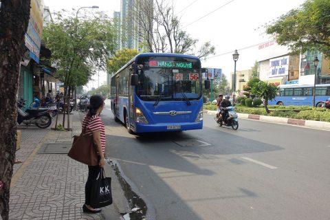 ho-chi-minh-bus