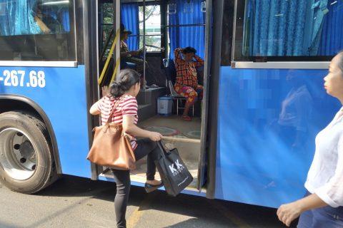 ho-chi-minh-bus/前乗り