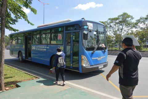 ho-chi-minh-bus/乗り方