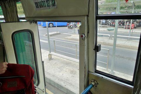 ho-chi-minh-bus/降車