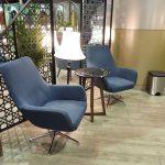 ホーチミン【空港ラウンジ】徹底レポート!Le Saigonnais SASCO Business Lounge