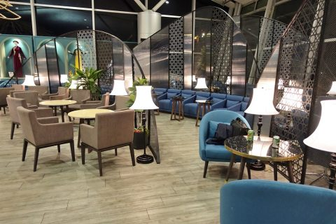 la-saigonnais-sasco-business-lounge/ソファー