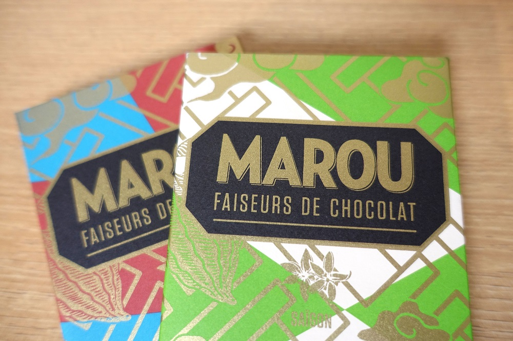 marou-chocolate (19)