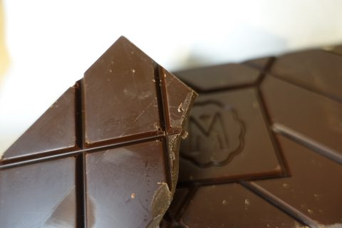 marou-chocolate/チョコの味