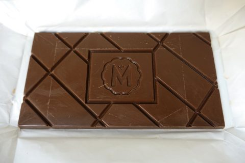 marou-chocolate/ココナッツミルク