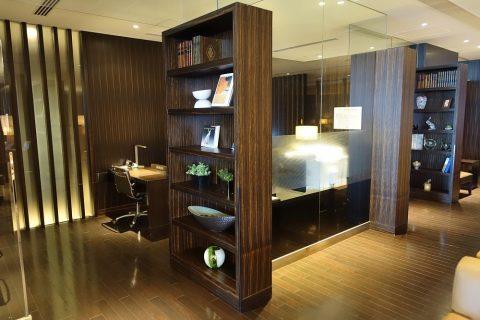 narita-jal-firstclass-lounge-3f/ビジネスエリア