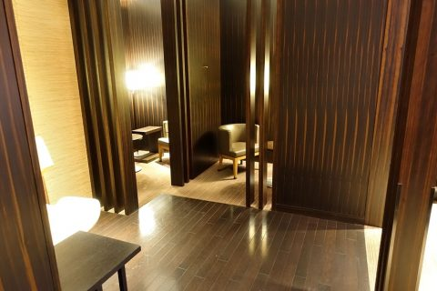 narita-jal-firstclass-lounge-3f/仮眠室